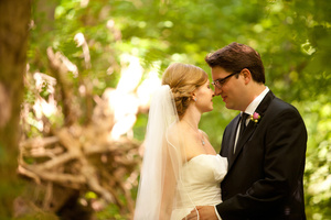 1woodend_sanctuary_wedding_021.jpg