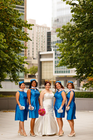 Best Washington DC Wedding Photographer
