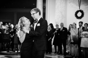 relaxed and fun washington dc wedding photography